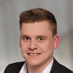 Thomas Denger Trainee Technischer Vertrieb Zeltwanger Automation Gmbh Xing