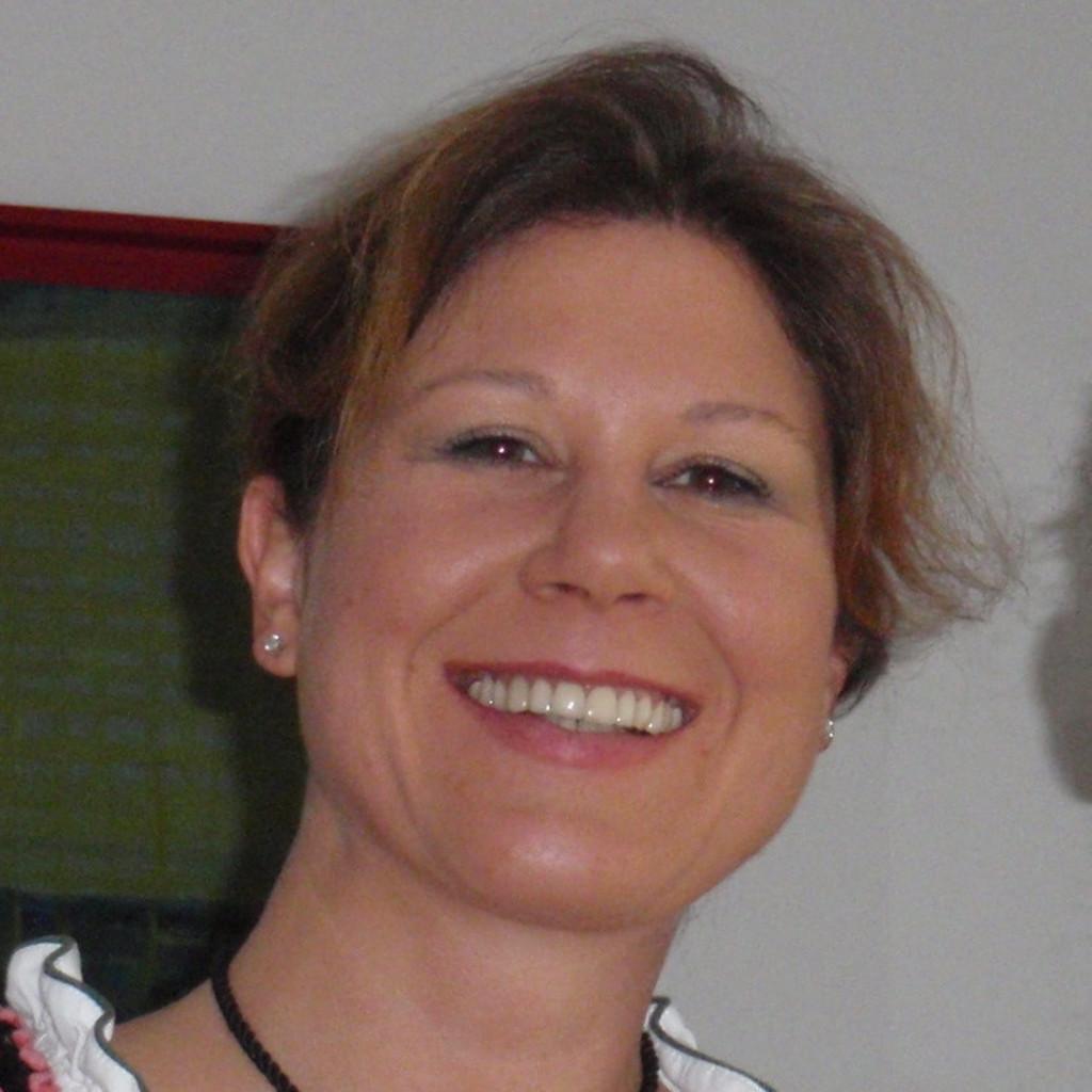 Katharina Jacobs
