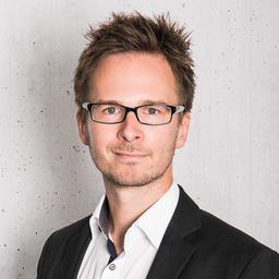 Andreas Kraus - Sunlab GmbH - Aschaffenburg