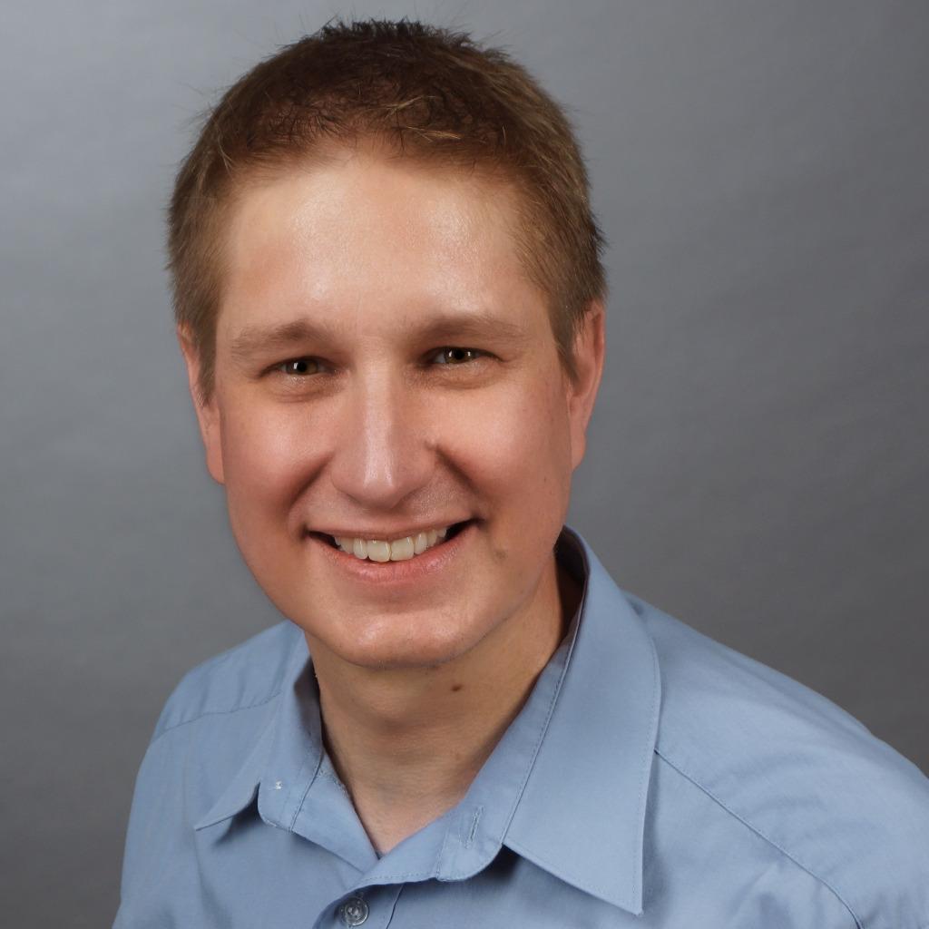 Harald Ebner's profile picture