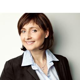 Simone Wollmann