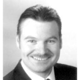 Thomas Becker - A.C.Becker IT-Dienstleistungen - Nackenheim