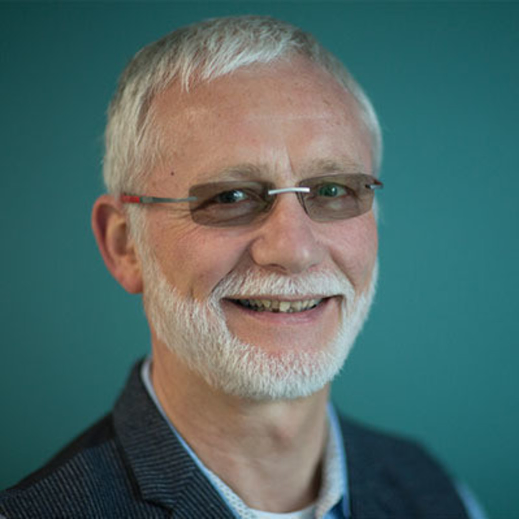 Peter Baldus's profile picture