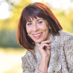 Monika Reisinger-Ausfelder