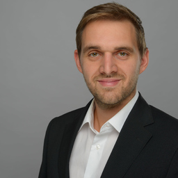 Johannes Bauer's profile picture