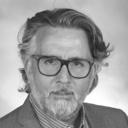 Claus Winter - Oldenburg