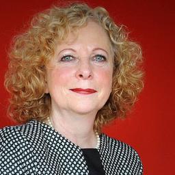 Barbara Fröbe-Höntzsch - Liebscher GbR - Jena
