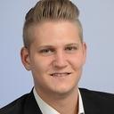 Matthias Link - Berlin