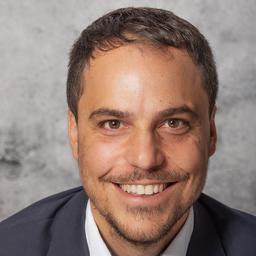 Oliver Appel's profile picture