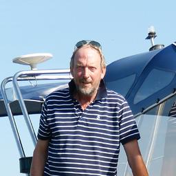 Michael Walgenbach - Rosskogler
