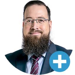 Andreas Einmahl - Einmahl WebSolution GmbH - Köln