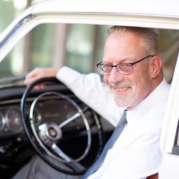 Andreas Tietgen's profile picture