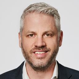 Mathias Haller