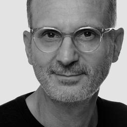 Marc Schwieger - PUSHH Agentur für digitale Konsumwelten - Hamburg
