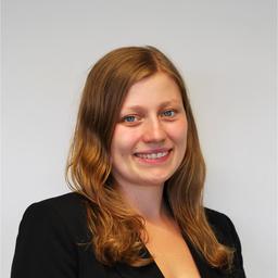 Dr. Melanie Schmidlehner - ESIM Chemicals GmbH - Linz