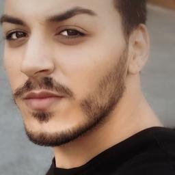 Sarp Adas's profile picture