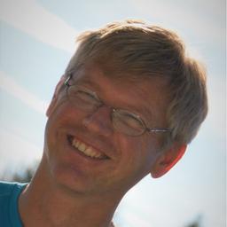 Markus Moser - BANDAO Unternehmensberatung GmbH - Starnberg bei München