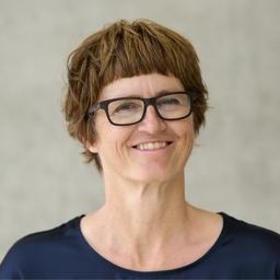 Maja Johanna Holzhäuer