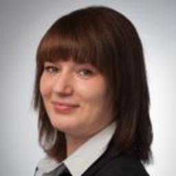 Jacqueline Glamann's profile picture