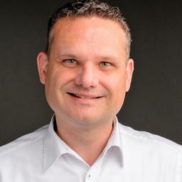 Christian Bruntsch - diva-e Digital Value Excellence GmbH (Office Jena   diva-e Platforms GmbH) - Jena