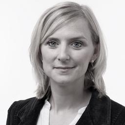 Sonja Johanna Döring - no/academy UG - Stuttgart