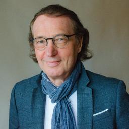 Fred Lorenz - Lorenz Business Advice - Hennef