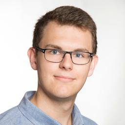 Alexander Arndt's profile picture
