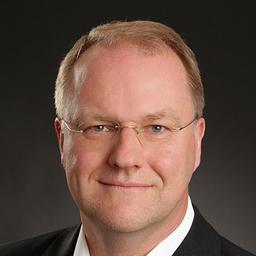 Achim Brinkmann's profile picture