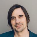 Michael Preuss - Berlin