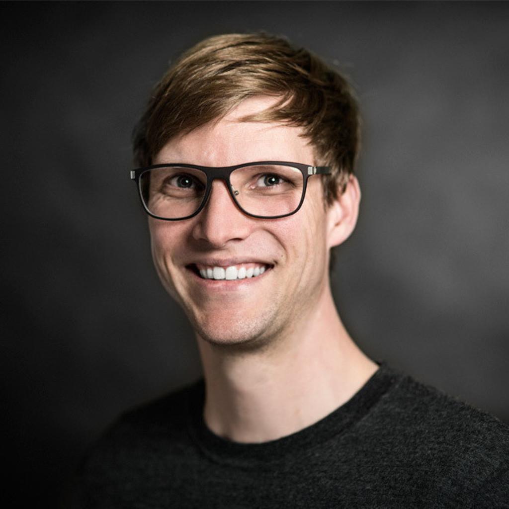 Kim Christiansen's profile picture