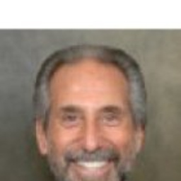 Philip H. Levy - PHL HP Consulting Group, Inc. - New York