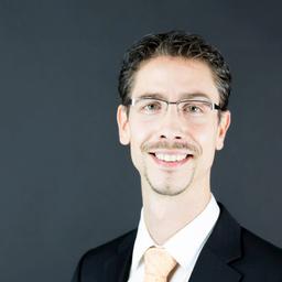 Matthias Donath's profile picture