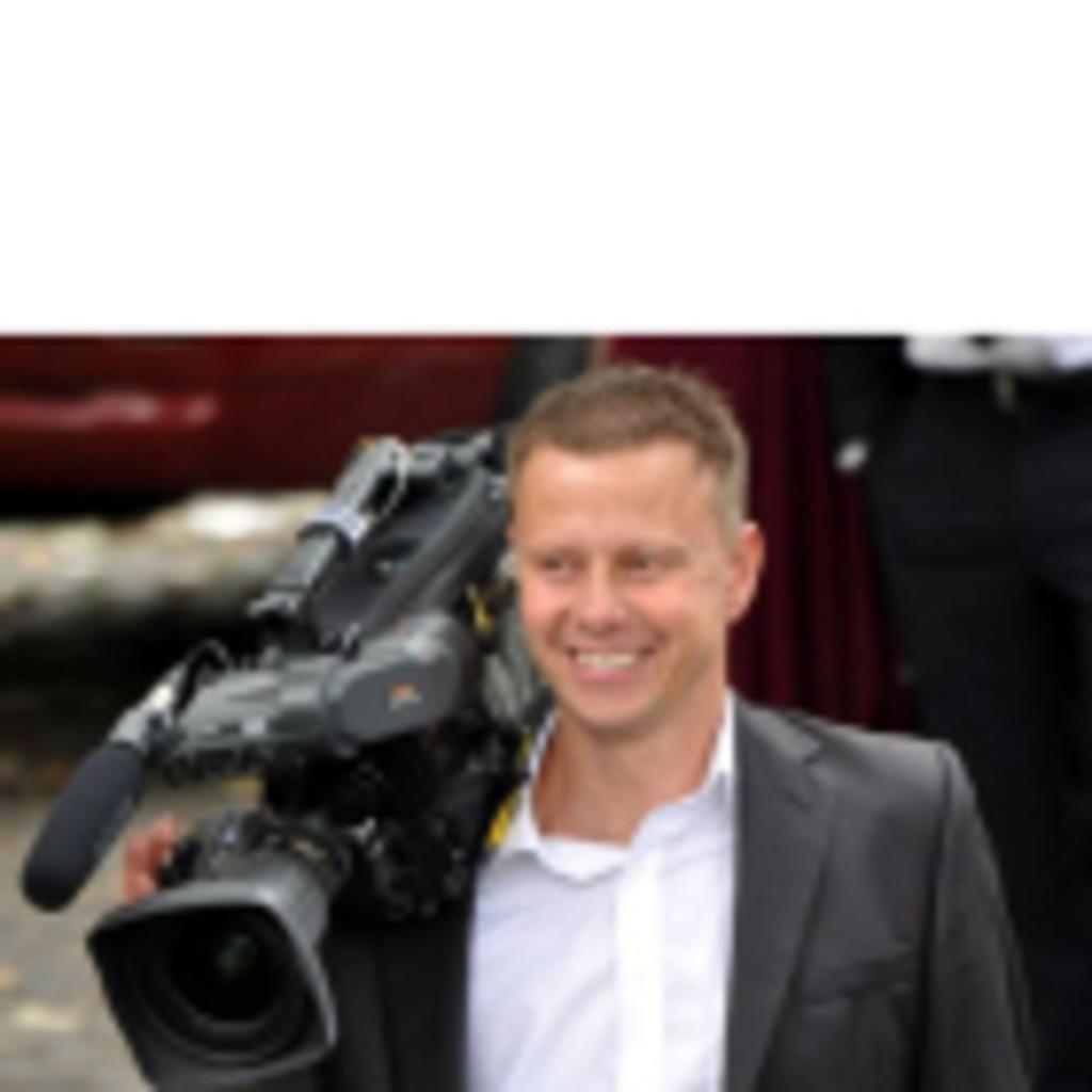 Lorenz essen  Andreas Lorenz - selbstständiger Kameramann - Andreas Lorenz TV ...