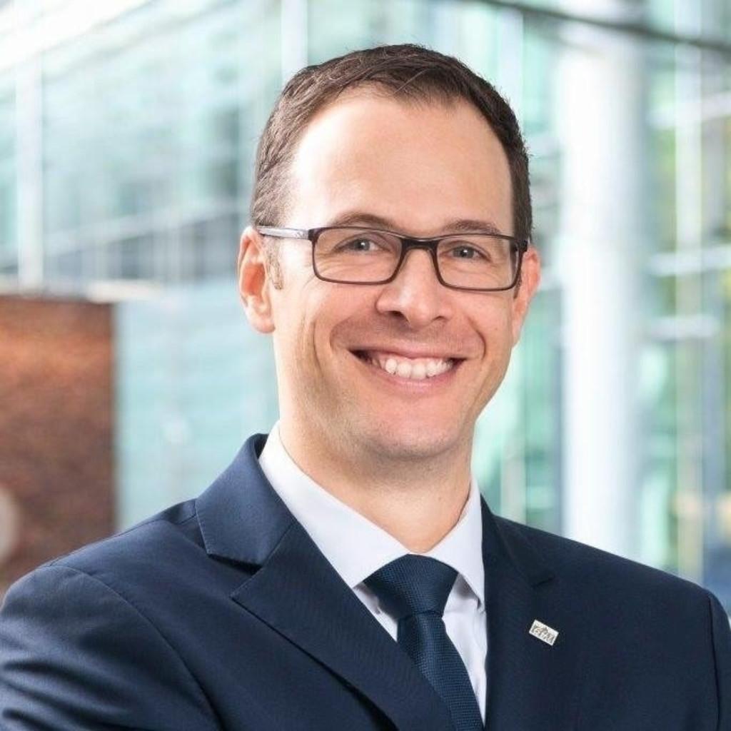Matthias schatz sachversicherungsspezialist ergo group for Ergo berlin