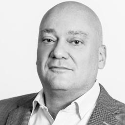 Marcel Rüdinger's profile picture
