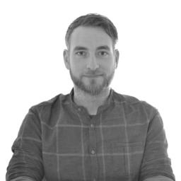 Sven Herrmann - Freelance Webdeveloper - Nürnberg