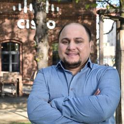 wasim Abo Alola's profile picture