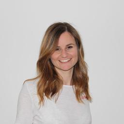 Julia Flory's profile picture