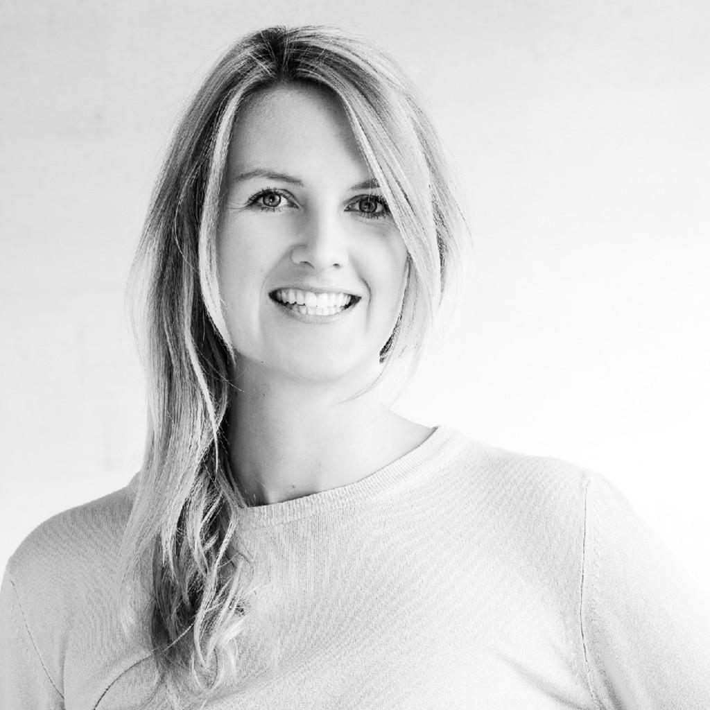 Jennifer Callsen's profile picture