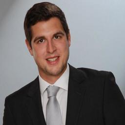 Dennis Gramfort's profile picture