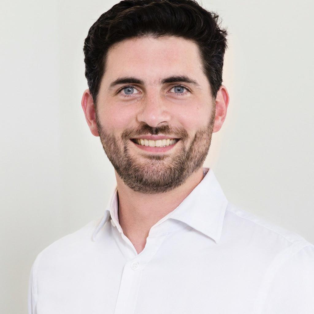 Pierre Manière's profile picture