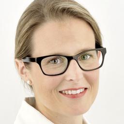 Sandra Prinzenberg - PAYBACK GmbH - München