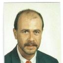 Jürgen Pfeiffer - Belvidere