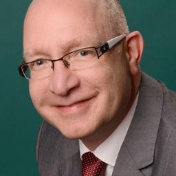 Prof. Dr Dirk Furchert - Sikosa e. V. - Halle (Saale)