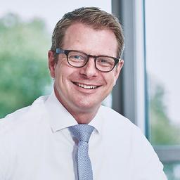 Sven Hattwig - Rugglestone Capital GmbH - Markdorf
