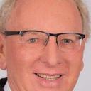 Georg Sommer - Sindelfingen
