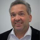 Wolfgang Pfau - http://www.schuverundpartner.de Bielefeld