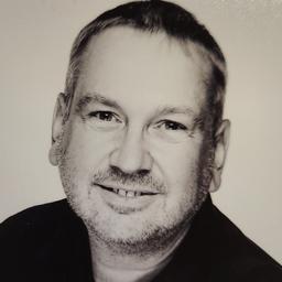 Dr. Matthias Kaulke