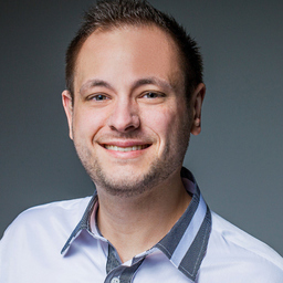 Daniel Kampmeier's profile picture