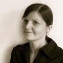 Alexandra Vollmer - Frankfurt am Main